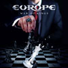 europe10.jpg