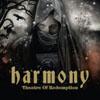harmony03.jpg