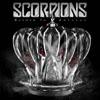 scorpions19.jpg