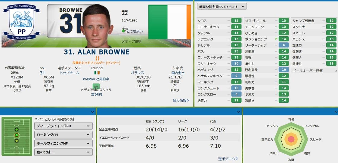 Browne20162.jpg