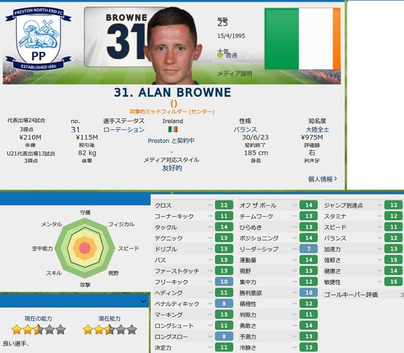 Browne20201.jpg
