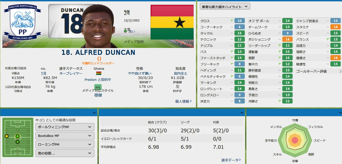 Duncan20162.jpg