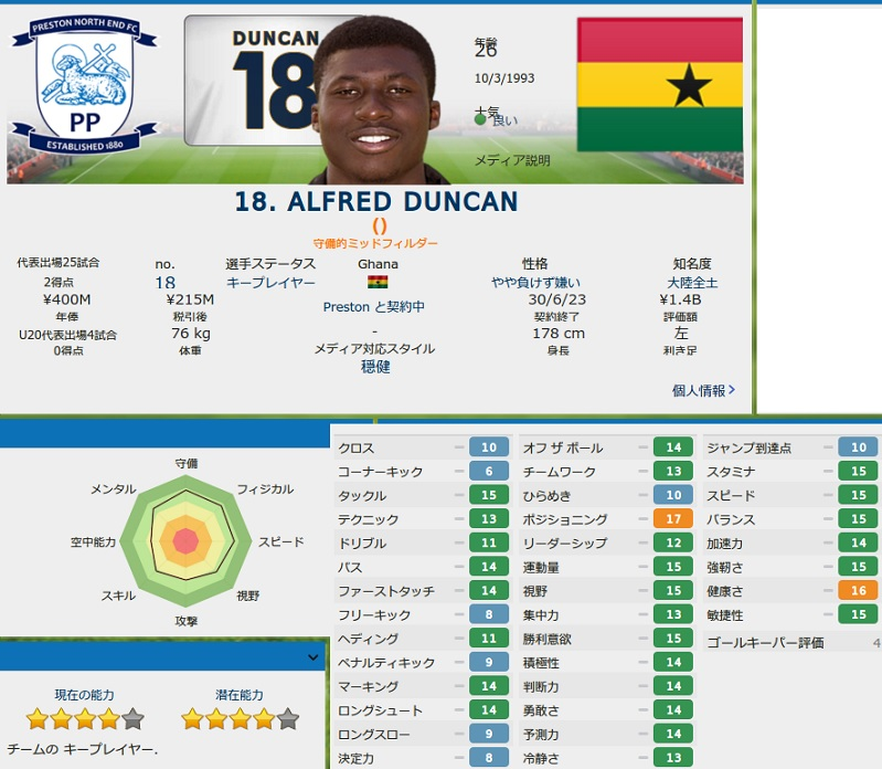 Duncan20191.jpg