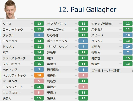 Gallagher20141.jpg