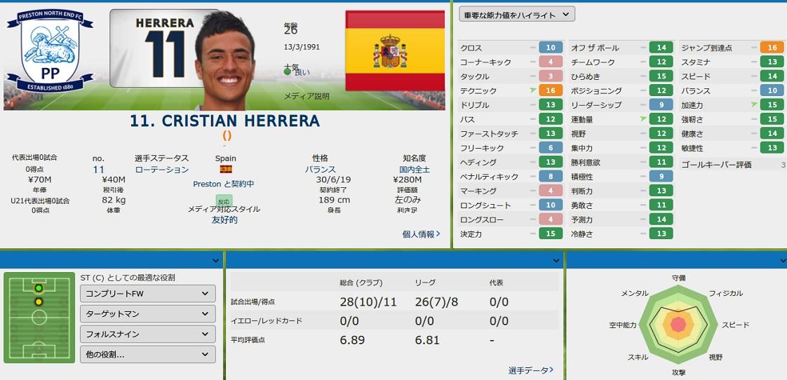 Herrera20162.jpg