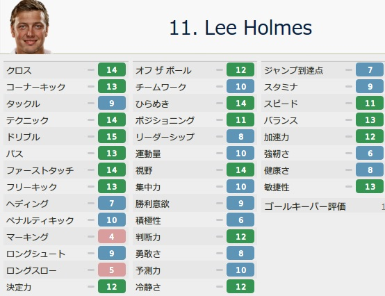 Holmes20141.jpg