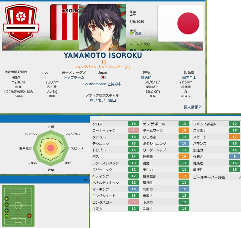 Isoroku2014.jpg