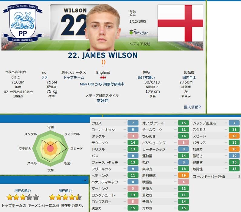 Jwilson20181.jpg