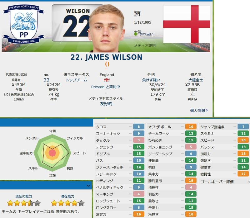 Jwilson20201.jpg