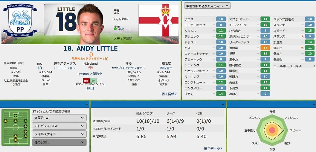 Little20152.jpg
