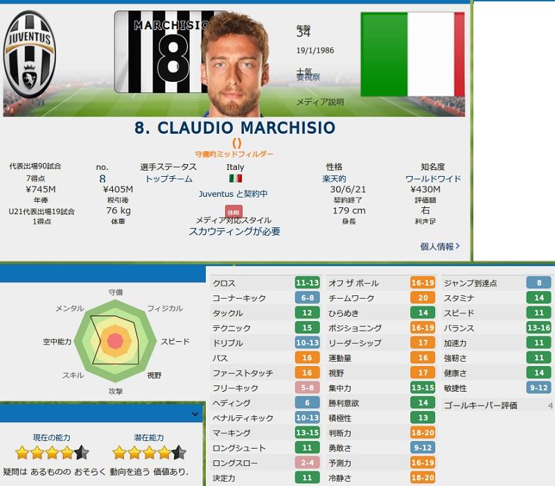 Marchisio2019.jpg
