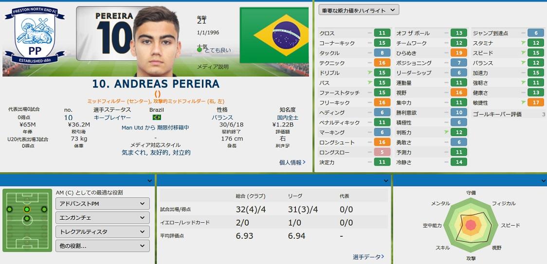 Pereira20162.jpg