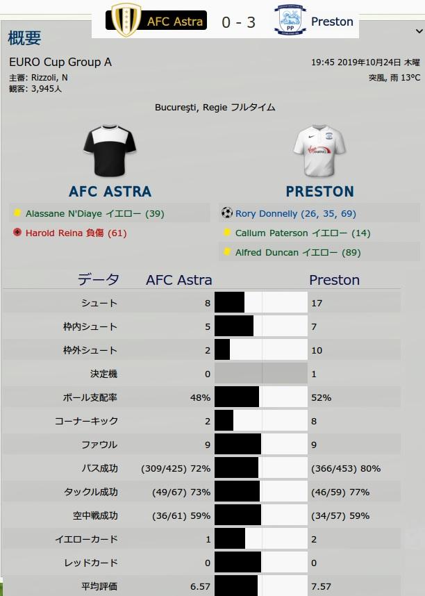 Presmatch20191024.jpg