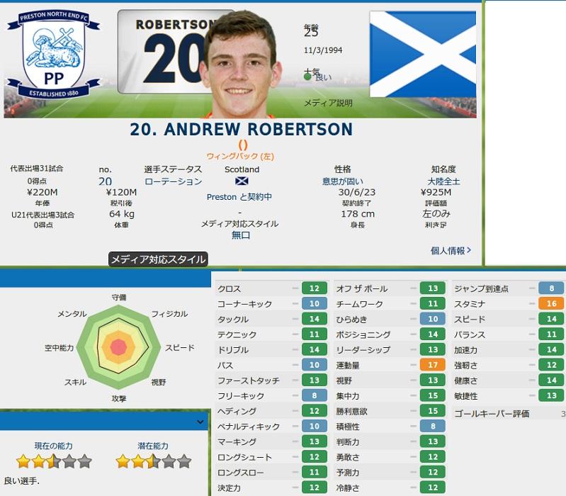 Robertson20191.jpg