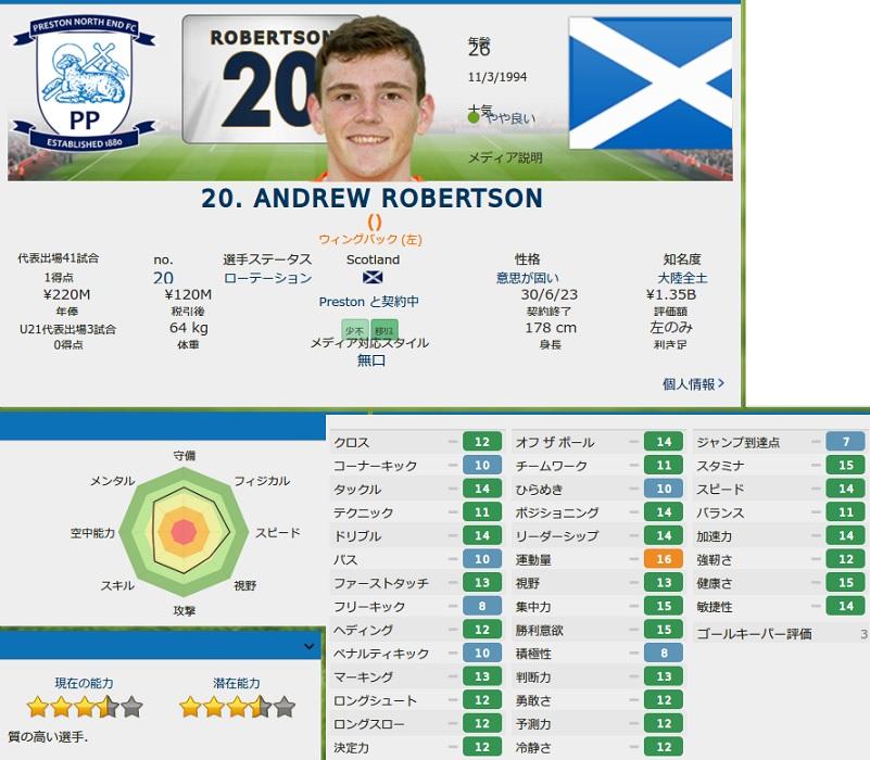 Robertson20201.jpg