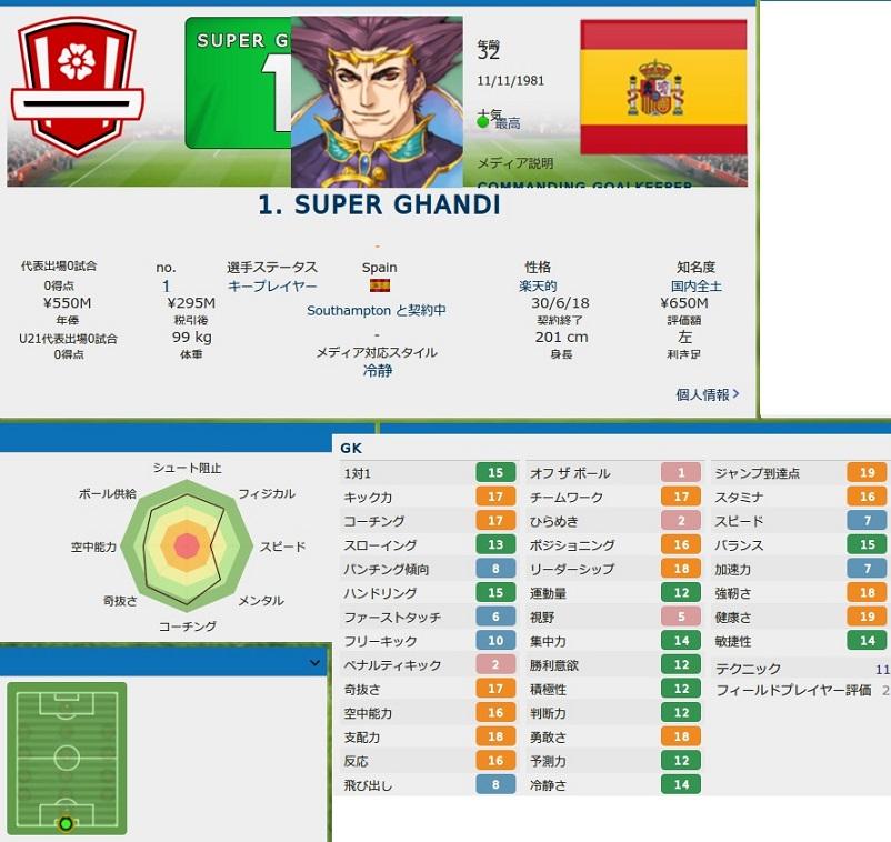 SuperGhandi2014.jpg