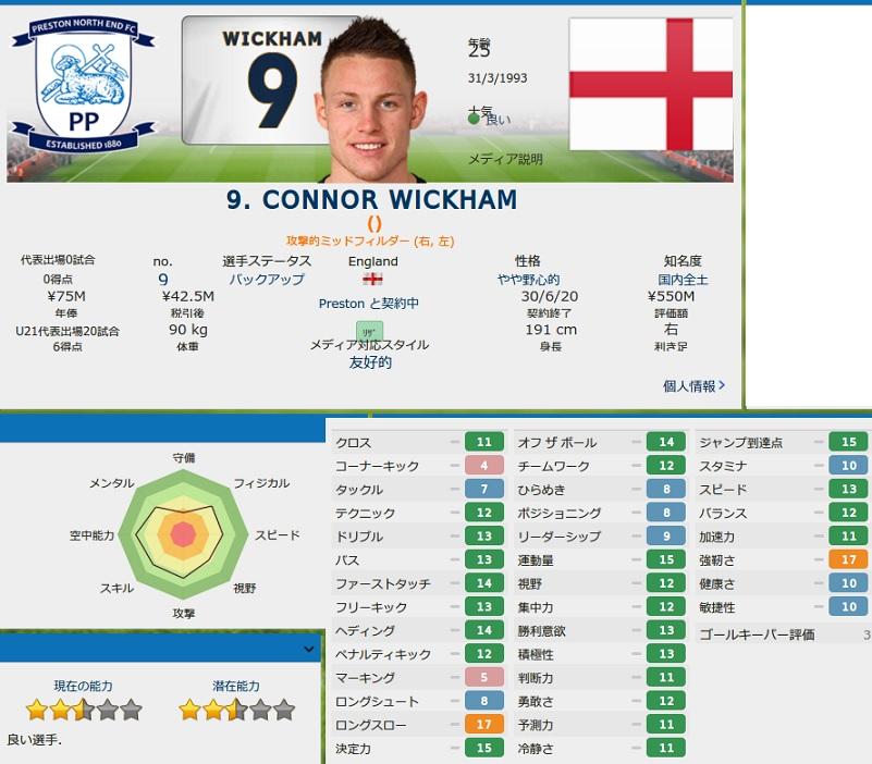 Wickham20181.jpg