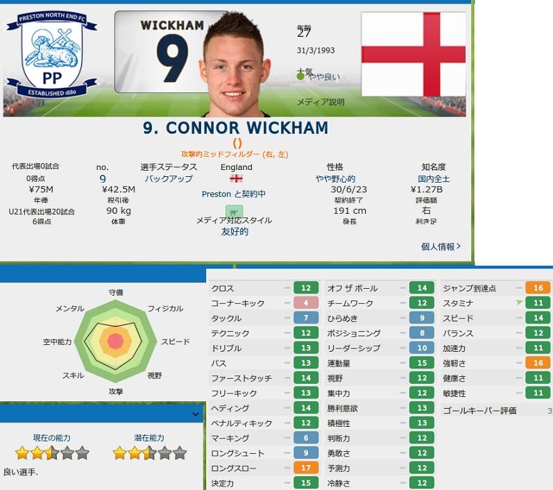 Wickham20201.jpg