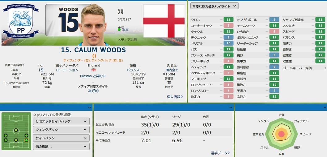 Woods20152.jpg