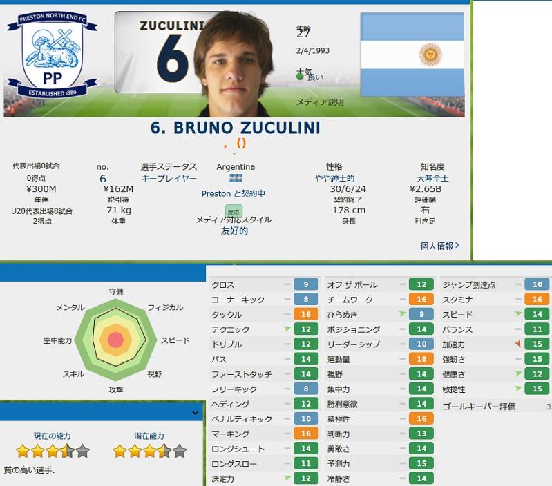 Zuculini20201.jpg