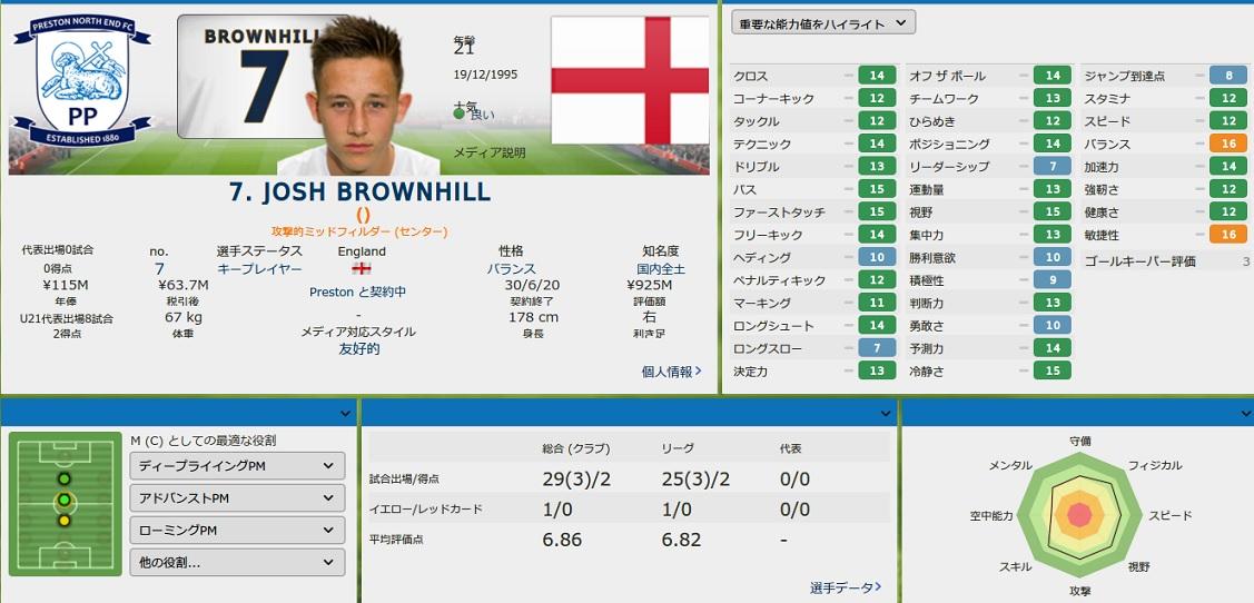 brownhill20162.jpg