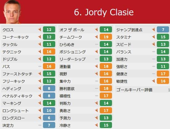clasie20191.jpg
