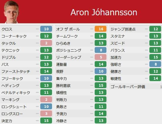 johannson20141.jpg