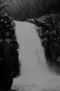 塩の川(思いの滝01)