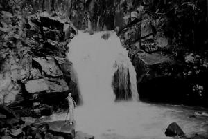 塩の川(思いの滝02)