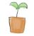 plantme1.jpg