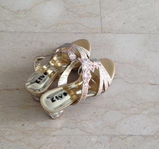 sandal.jpg