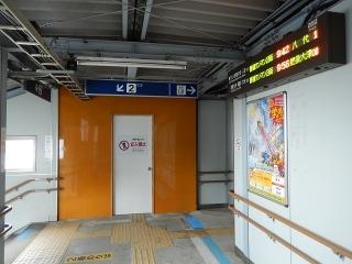 kumamoto-1.jpg