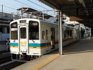 kumamoto-2.jpg
