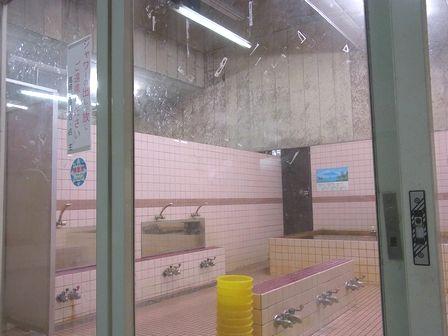 20140726滝の湯 (7)