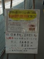 20140727高崎観音 (2)