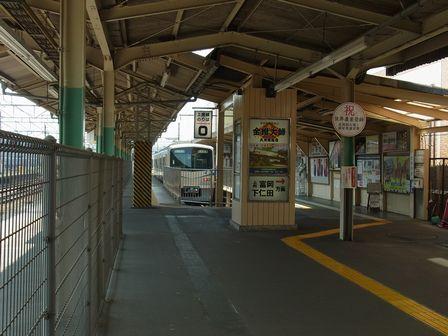 20140727高崎観音 (3)