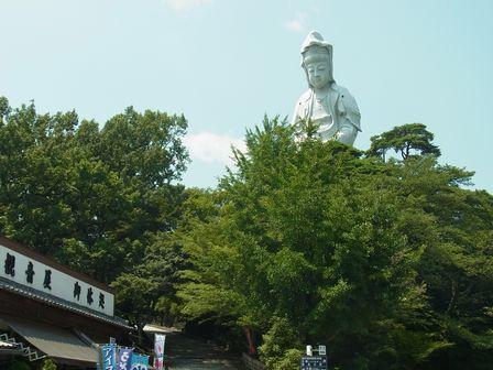 20140727高崎観音 (4)