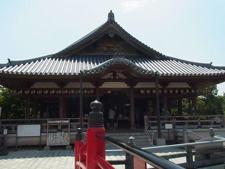 20140727高崎観音 (6)