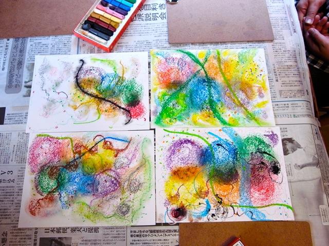 0408 drawings