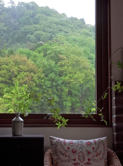 5:7 立夏の窓