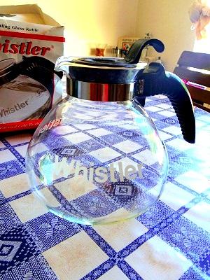 whistler kettle3