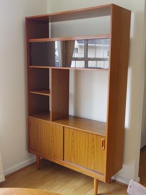 schreiber cupboard1