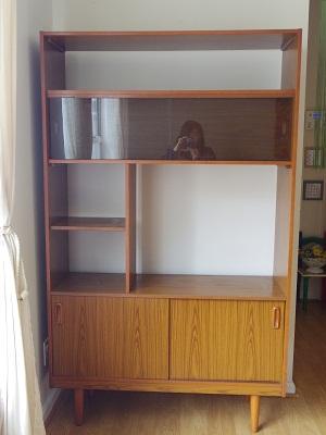 schreiber cupboard2