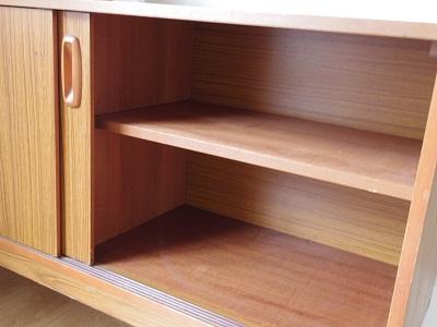 schreiber cupboard4