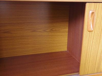 schreiber cupboard5
