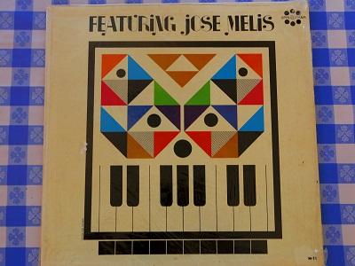 VIN レコード4