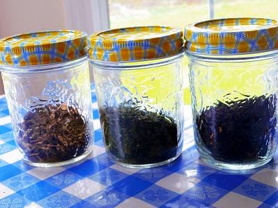 AG Jelly jar12