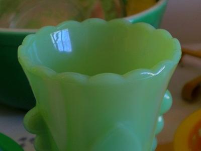 ジェダイ 花瓶3