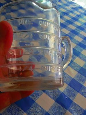 クリアメジャーカップ2
