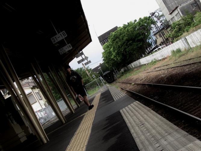 IMG_5628 - コピー